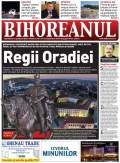 Nu rataţi noul BIHOREANUL tipărit! Oradea este singurul oraş al României în care, în Evul Mediu, au fost înmormântate 7 capete încoronate