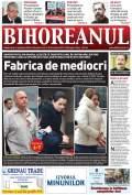 Nu ratați noul BIHOREANUL tipărit: Universitatea din Oradea, acuzată că trimite în lume doctori impostori