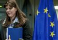 Laura Codruța Kovesi, susținută de Franța pentru șefia Parchetului European