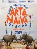 Orădenii sunt invitaţi la ediţia a doua a Salonului Internaţional de Artă Naivă