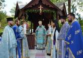 Vrednic este! Dosarul de corupţie al episcopului Sofronie a fost închis discret de DNA Oradea