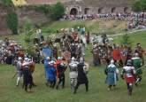 Pandemiile Oradiei: Epidemia de coronavirus se adaugă unor molime devastatoare care au lovit de-a lungul istoriei Bihorul