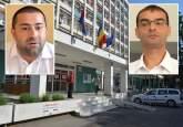 Afacere malignă: Dr. Ovidiu Pop de la Spitalul Municipal, acuzat că a făcut afaceri pe seama pacienţilor cu cancer