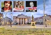 Regia lui Bolojan: Dezbateri aprinse iscate de intenția șefului CJ Bihor de a-i trece pe artiști pe contracte anuale