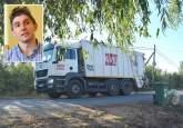 Facturi... murdare: Firma de salubritate AVE Bihor, acuzată de mai mulţi primari că 'umflă' facturile