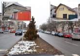 Vine demolarea! Lucrările anunțate de Primărie vor declanșa un val de exproprieri de terenuri, curţi şi case, fără precedent în Oradea