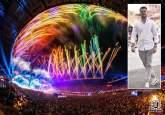 Succes 'nespus': Un orădean de 29 de ani are un rol cheie în succesul imens al festivalului Untold