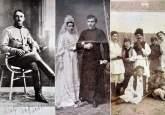 Oamenii Marii Uniri: Cu 100 de ani în urmă, avocaţi, preoţi, soldaţi, învăţători şi ţărani din Bihor plecau la Alba Iulia. Află-le poveştile! (FOTO)