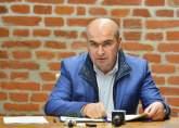 Bolojan nu renunţă: 93 de imobile din centrul municipiului Oradea au potenţial de supraetajare!