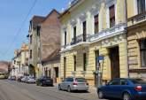Tribunalul Bihor a desfiinţat regulamentul Primăriei Oradea privind supraimpozitarea clădirilor scunde