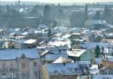 Gazul vine mai repede! Termoficare Oradea va începe din primăvară retragerea din zonele de case
