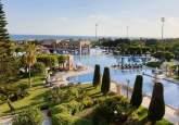 Turcia vă aşteaptă: Curse charter Oradea - Antalya, din 8 iunie. Vezi în ce condiţii! (FOTO)