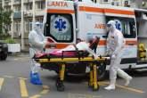 Pandemia în Bihor: Încă un deces şi peste 50 de cazuri noi de Covid-19. Au fost raportate şi aproape 70 de vindecări