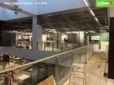 Vine concurentul lui Ikea! Gigantul de mobilă Mӧmax deschide la Oradea al doilea şi cel mai mare magazin din România (FOTO)