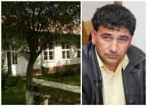 """Primarul comunei Abram, Gabriel Nuţaş, trimis în judecată de Parchetul Bihor pentru că a cerut bani de la Guvern ca să deconteze lucrări inexistente: """"Am semnat ca primarul"""""""