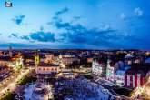 Clip controversat lansat de Guvern: Oradea, Clujul și Brașovul, șterse de pe harta turismului (VIDEO)
