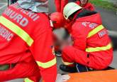 Un şofer din Oradea a izbit cu maşina o fetiţă de 7 ani şi s-a făcut nevăzut. Fugarul a fost găsit