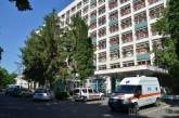 Încă două bihorence depistate cu Covid. Una este infirmieră la Spitalul Municipal din Oradea şi a acceptat internarea la Infecţioase