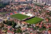 Bolojan: Stadionul Iuliu Bodola din Oradea va fi demolat şi transformat în parc