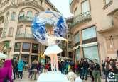 Festivalul-speranţă: Agenda evenimentelor din Oradea în 2021 este mai săracă, dar include şi câteva surprize