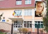 """Şpagă demascată: Cum a încercat să """"rezolve"""" directoarea unei şcoli din Oradea un control al Inspectoratului Şcolar (AUDIO)"""