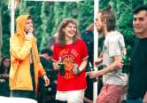 O vară... ca-nainte: Se anunţă o vară plină cu evenimente în Oradea, de la concerte şi proiecţii de filme la stand-up comedy