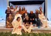 O personalitate culturală a Turciei, în vizită la Oradea