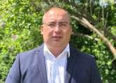 Retrospectiva săptămânii, prin ochii lui Bihorel: Fostul secretar de stat povestește de ce și-a dotat subordonații cu supozitoare