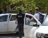 De funie în casa spânzuratului: CJ Bihor a făcut protocol de colaborare cu Direcția Generală Anticorupție