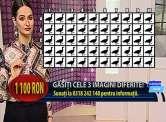 Ţeapa de urgenţă: Isterica Adela Lupșe vă invită să vă pierdeți banii pe Etno TV (VIDEO)