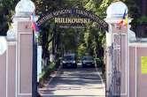 ADP Oradea inventariază locurile de veci din Cimitirul Municipal
