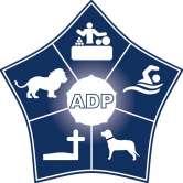 ADP Oradea angajează şef compartiment întreţinere