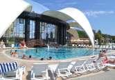ADP Oradea face noi angajări pentru aquapark!