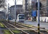 OTL anunță suspendarea efectuării curselor regulate pe linia internaţionalã transfrontalieră Oradea-Biharkeresztes