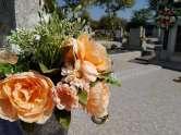 ADP Oradea: Programul Cimitirului de Paştele Morţilor