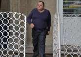 Marea albire: Cum au scăpat evazionistul Dorinel Edu și complicii săi de mega-dosarul penal