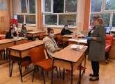 Începe Evaluarea Naţională. În Bihor, peste 3.600 de elevi înscrişi