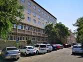 Au mai rămas doar câteva zile pentru înscrierea la Facultatea de Construcţii, Cadastru şi Arhitectură din Oradea. Vezi condiţiile de admitere şi locurile disponibile!