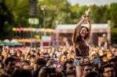 Oradea îşi lansează propriul festival internaţional de muzică. Primăria investeşte o sumă record!
