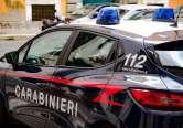 Ca-n filmele cu proşti: Doi români au încercat să jefuiască o brutărie în Sicilia, dar au furat… cântarul în loc de casa de marcat!