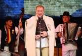România ne uneşte! Concert cu Nicolae Furdui Iancu, Maria Dragomiroiu şi alţi artişti celebri, la Arena Antonio Alexe