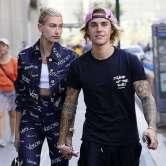 Justin Bieber şi iubita lui s-au căsătorit în secret