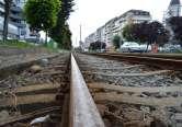 Începând de joi, se reia circulaţia tramvaielor pe linia 2 în Oradea