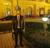 Palma morală: Un membru AUR cere instanței să-l dea afară din Parlament pe Mihai Lasca