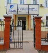 Cadastru în familie: La concursurile de la OCPI Bihor câştigătorii se ştiu dinainte