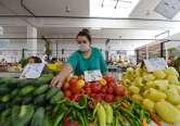 ADP Oradea anunță: în zilele de vineri, program redus în pieţe!