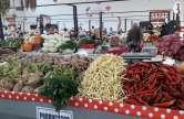 ADP Oradea: Piețele revin la programul normal