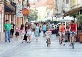 Suntem (tot) mai puţini! Judeţul Bihor a pierdut 1.125 de locuitori într-un singur an