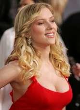 Frumoasă și bogată: Scarlett Johansson este cea mai bine plătită actriță din lume