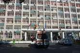 Concurenţă fără competenţă: De ce au ratat contracandidaţii doctorului Daina posturi la Spitalul Municipal din Oradea